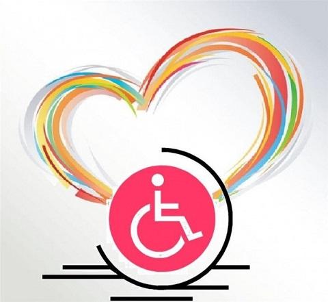 Инвалидность после операции на сердце
