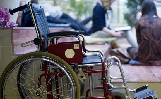 Льготная пенсия по уходу за ребенком инвалидом