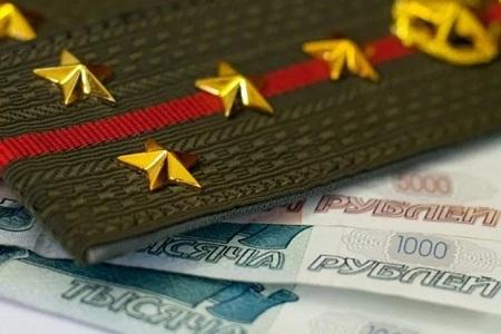 Когда будет увеличение пенсии работающим пенсионерам в 2015