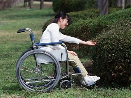 Инвалидность при онкологии