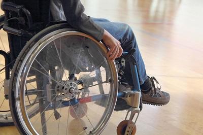 Льготы если один из родителей инвалид