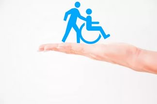 Санаторно курортное лечение детей инвалидов
