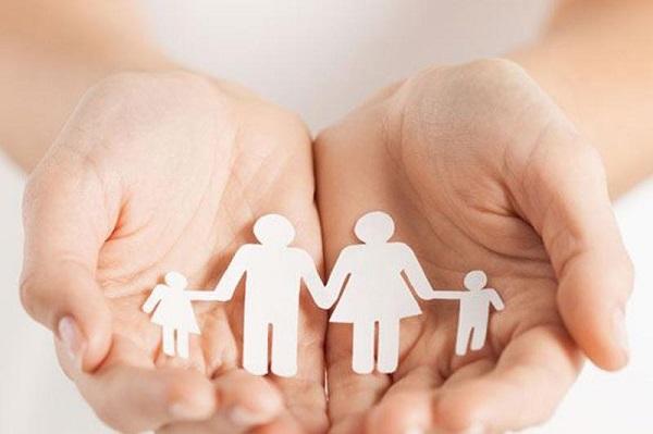 Малоимущая семья в 2019 году