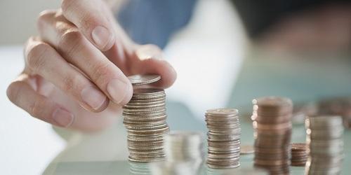 Пенсия по инвалидности 1, 2 и 3 группы: размер в 2019 году