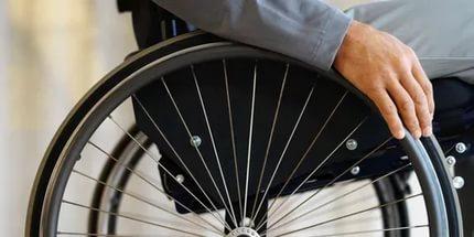 Пособие на погребение инвалидов 1, 2 и 3 группы