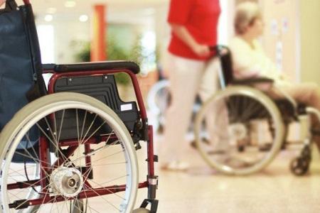 Отпуск работающему инвалиду 3 группы