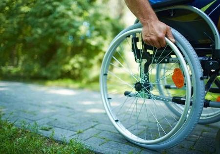 Увольнение инвалида 1, 2 и 3 группы по инициативе работодателя