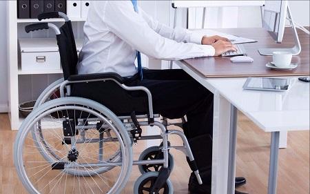 Кто устанавливает квоту для приема на работу инвалидов