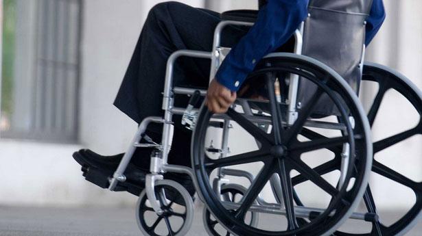 Обеспечение жильем инвалидов 1, 2 и 3 группы